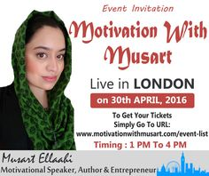 LONDON Venue :The Quakers Hall Adults Learning School 60 Park Lane, CR0 1JE Croydon, United Kingdom If YouHaving Any Trouble With Payment Processing, Feel Free To Contact Our 24/7 Email Support contact@motivationwithmusart.com  NORWAY If YouHaving Any Trouble With Payment… Continue Reading →