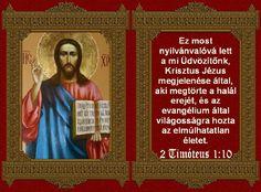 keresztenyhivek Blogja - A Bibliából,A szeretetről,Advent - imák és versek,Áldások,Boldogságos Szűz Mária,Egyházi énekek,Egyházi vezetők imái,Fájdalmas Szűzanya ünnepe,Fohász minden napra,Gyertyaszentelő Boldogasszony ,Gyümölcsoltó Boldogasszony,Húsvét,Húsvéti imák és énekek,Imádságok I.,Imádságok II.,Imádságok III.,Imádságos képek, Igék, zsoltár,Imák a Mennyei Atyához,Jézus énekek és imádságok,Jézus I.,Jézus II.,Karácsony,Karácsonyi énekek,Katolikus szentek,Keresztény idézetek,Keresztény…