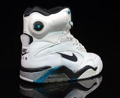 new concept f8762 064bc Sneakers Nike, Nike Shoes, Fresh Kicks, Nike Air Force, Green Colors,