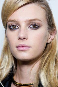 Internationale Visagisten verraten hier ihre Beautygeheimnisse! #beauty #makeup #makeupartist