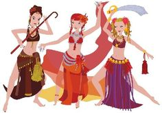 Belly Dance Digs LLC Belly Dance Scarf, Belly Dance Outfit, Yoga Day, Dance Outfits, Princess Zelda, Fictional Characters, Travel, Dance Costumes, Fantasy Characters