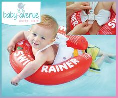 Babysitters, Trainer, Last Minute, Nursery, Swimming, Web Design, Pure Products, Outdoor Decor, Alter