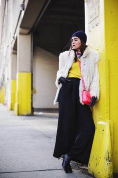 Style Scrapbook / -20 //  #Fashion, #FashionBlog, #FashionBlogger, #Ootd, #OutfitOfTheDay, #Style