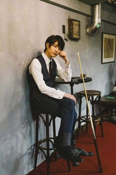 Image uploaded by Lady Fukushi. Find images and videos about sakurada dori and coffee and vanilla drama on We Heart It - the app to get lost in what you love. Japanese Drama, Japanese Boy, Asian Boys, Asian Men, Good Morning Call, Digital Art Girl, Asian Actors, Asian Celebrities, Perfect Man