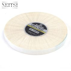 Neitsi Ultra Hold Hair System Tape Roll Double Sided Adhesive Glue For Extensions US Walker 36 Yards