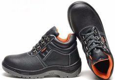 safety boots R150 stock price branding@portesa.co.za