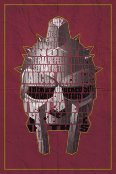 https://www.google.es/search?q=cartel gladiator Cinema Posters, Art Posters, Great Movies, Movie Gifs, Film Movie, Gladiator 2000, Gladiator Helmet, Poster Prints, Art Prints