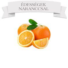 Sünis kanál: Mustáros csirkecsíkok Orange, Fruit, Food, Essen, Meals, Yemek, Eten