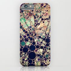 Buy Colorful tree loves you and me. by Love2Snap as a high quality iPhone & iPod Case. Worldwide shipping available at Society6.com. Just one of millions…
