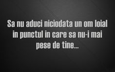 Sad Stories, Timeline Photos, True Words, Breakup, Type 3, It Hurts, Death, Thoughts, Facebook