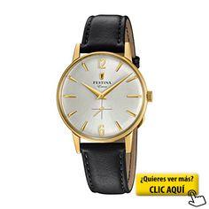 Reloj Festina para Unisex F20249/2 #reloj #hombre