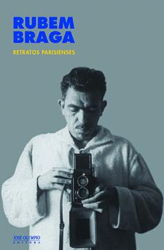 Book cover Design - Sergio Liuzzi