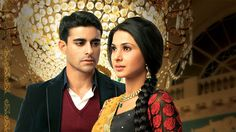Gautam Rode, Canal 13, Sanjay Leela Bhansali, Indian Drama, Tv Couples, Jennifer Winget, Tv Actors, Beauty Queens, Indian Beauty