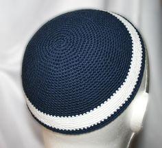 yarmulke kippah kipot