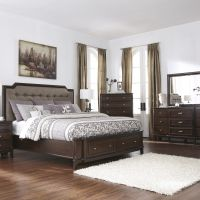 Find out to apply best bedroom set ideas about furniture whether in king or queen size. Kids' bedroom sets have become one of very interesting bedroom decorating Master Bedroom Set, King Bedroom Sets, Bedroom Furniture Sets, Design Furniture, Home Furniture, Queen Bedroom, Furniture Stores, Bedroom Ideas, Bedroom Decor