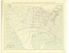 maps a brief cartographical history of hanoi from 1873 1936 urbanist hanoi vietnam pinterest