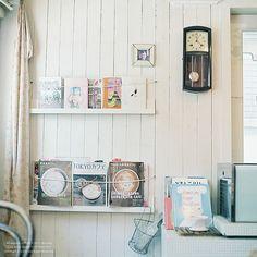 Cafe Lotta | Flickr - Photo Sharing!