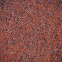 Realistic Graphic DOWNLOAD (.ai, .psd) :: http://hardcast.de/pinterest-itmid-1006694653i.html ... Rusty metal background ... aged, background, brown, closeup, dirty, grunge, industrial, iron, metal, metallic, nobody, obsolete, old, rough, rusty, square, steel, textured, weathered ... Realistic Photo Graphic Print Obejct Business Web Elements Illustration Design Templates ... DOWNLOAD :: http://hardcast.de/pinterest-itmid-1006694653i.html