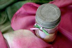 The Birthing Jar