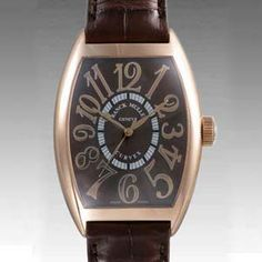 フランク・ミュラーコピー フランクミュラートノウカーベックス8880SCRELIEF ブランドコピー スーパーコピー 腕時計コピー