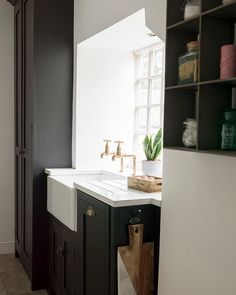 Not sure how to breathe new life into your tired kitchen? Pick up our April issue with this stunning example of a renovated Yorkshire cottage as well as a handy guide with expert tips on where to start @devolkitchens @handmadekitchenco . Photo: Jeremy Phillips . #interior #interiordesign #interiors #interiorstyling #kitchen #kitchendesign #kitchenremodel #renovation #homerenovation #diy #idea #inspiration #ideas #homes #house #reno #yorkshire #cottage #homedecor #homedesign #homestyle #homeinspo #homeimprovement #modernrustic #kitchendecor #styleinspiration #interiorstyle #decor #cottagestyle