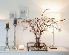 Die 146 Besten Bilder Von Wohnzimmer Einrichtung Living Room