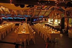 Affordable Wedding Venue And Reception In The Gold Coast Byron Bay Hinterland Tweed Valley Area Of NSW Low Cost Packages For