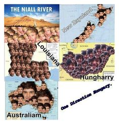 Ohhhh you got to love this fandom.
