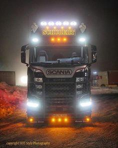 #nextgenscania schubert style #ttrruucckk #lkw #truck #kamioni #scandinavianstyle #holland_style #dutchway #super #intercler #europe_truck #lkwfans # #2017lkw # Follow my frends @lekajd_drawings @kamioni.hrvatska @ttrruucckk2 @ttrruucckk @ttrruucckk5 @ttrruucckk6 @truckers_be_like @trucks_of_europe @truckspottings @trucks_spain @vp_logistika @transport_sinkovic @cro_ttrruucckk