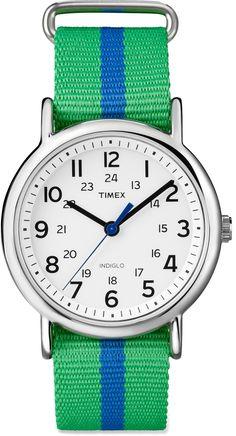 Swiss Watch Humor Fellow Watch Rare Vintage Swiss Uhren 30er Jahre KöStlich Im Geschmack