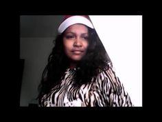 Natal Dançante Ho!Ho!