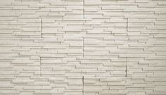 Bianco Arctic, Tile Floor, Flooring, Texture, Surface Finish, Tile Flooring, Wood Flooring, Floor, Pattern