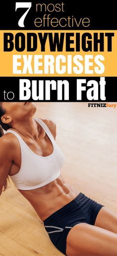 fat burning tips 839 Top exercise workout routine 885 Weight Loss Routine, Best Weight Loss Plan, Quick Weight Loss Tips, Weight Loss Help, Losing Weight Tips, Weight Loss Program, How To Lose Weight Fast, Reduce Weight, How To Burn Fat