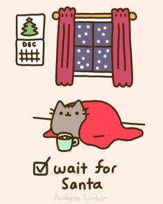Wait for Santa Clause #christmas #xmas #winter
