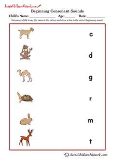 67 Best January images in 2013 | Kindergarten, Reading