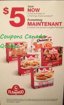 Quebec, Flamingo, Coupons, Canada, Food, Samoyed Dogs, Stained Glass, Flamingo Bird, Coupon