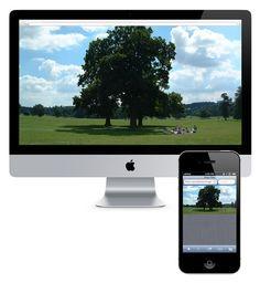 Choosing A Responsive Image Solution | Smashing Magazine