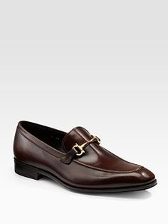 Brown Dress shoes shoes
