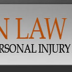 A Personal Injury Attorney With the Best Insight Into Your Case