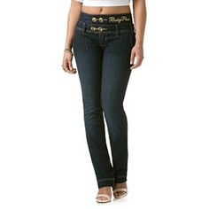 baby phat jeans - Google Search