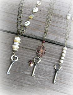 http://freshbakeddesigns.files.wordpress.com/2013/01/key-charms-3.jpg