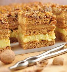 46 Ideas For Baking Bread Recipes Sugar Homemade Desserts, Homemade Cakes, No Bake Desserts, Gluten Free Chocolate, Homemade Chocolate, Chocolate Recipes, Cake Chocolate, Cake Mix Recipes, Baking Recipes