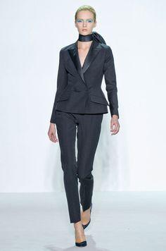 Défilé Christian Dior Printemps-été 2013, Spring 2013 women's collection #PFW #spring2013 #parisfashionweek