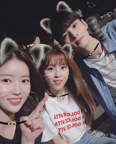 Eunwoo with Im Soohyang and Dohee Korean Celebrities, Korean Actors, Korean Dramas, Kdrama, Korea Wallpaper, Kim Book, Cha Eunwoo Astro, Beauty Movie, Drama Fever