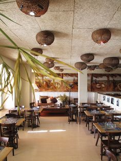 Restaurante Tragamar / Grupo Tragaluz / Calella de Palafrugell ( Costa Brava )   #tragamar #calellapalafrugell #grupotragaluz