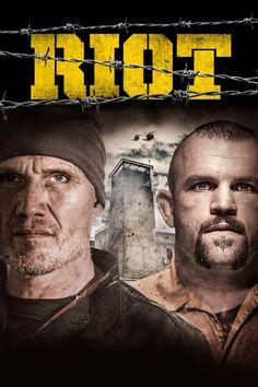 Riot 2015 full Movie HD Free Download DVDrip