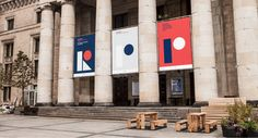 Redesign Przywodztwa conference posters