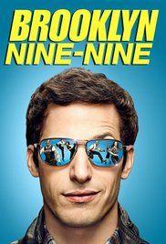 Brooklyn Nine-Nine (2013) Poster