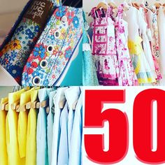 #rebajas #ropadeninos #ropadebebe #bebe #niña #niño #modainfantil #baby #fashion #child #clothes #sale www.latitaloca.com