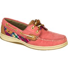 Steep and Cheap: Sperry Top-Sider Bluefish 2-Eye Loafer - Women's - $42.99 - 52% off